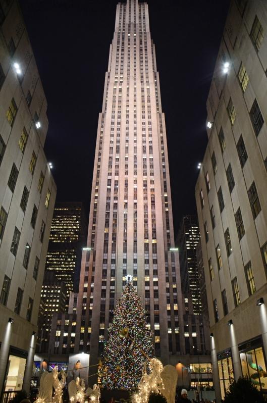 Árbol Rockefeller002