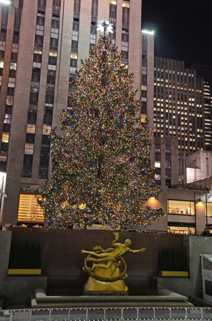 Árbol Rockefeller005