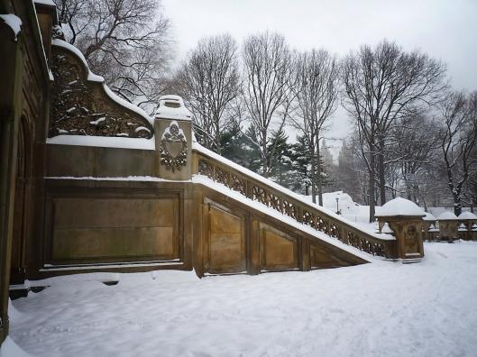 Invierno en Central Park01