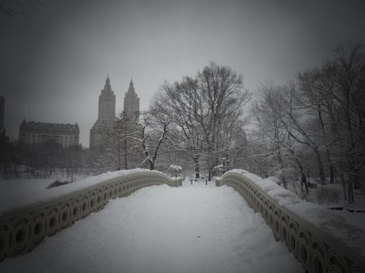 Invierno en Central Park03