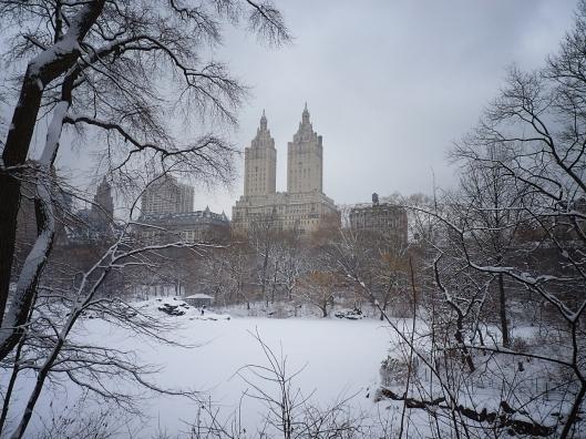 Invierno en Central Park04