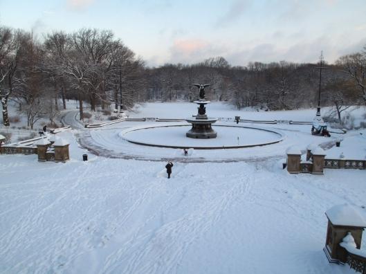 Invierno en Central Park07