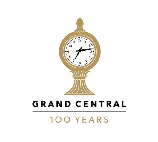 Gran Central Terminal - Centenario