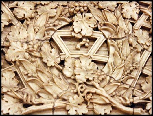Bellotas en Grand Central003
