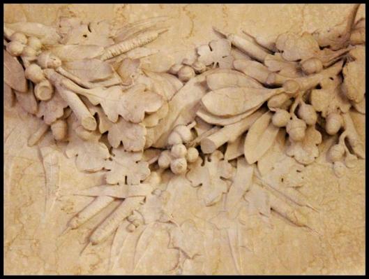Bellotas en Grand Central005