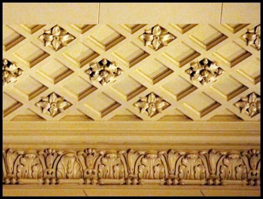 Bellotas en Grand Central007
