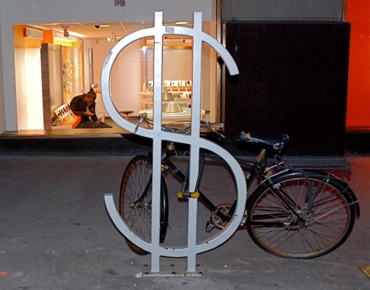 bike-racks-david-byrne 2
