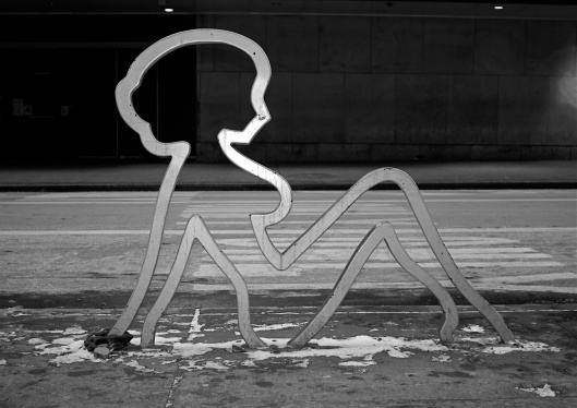 bike-racks-david-byrne