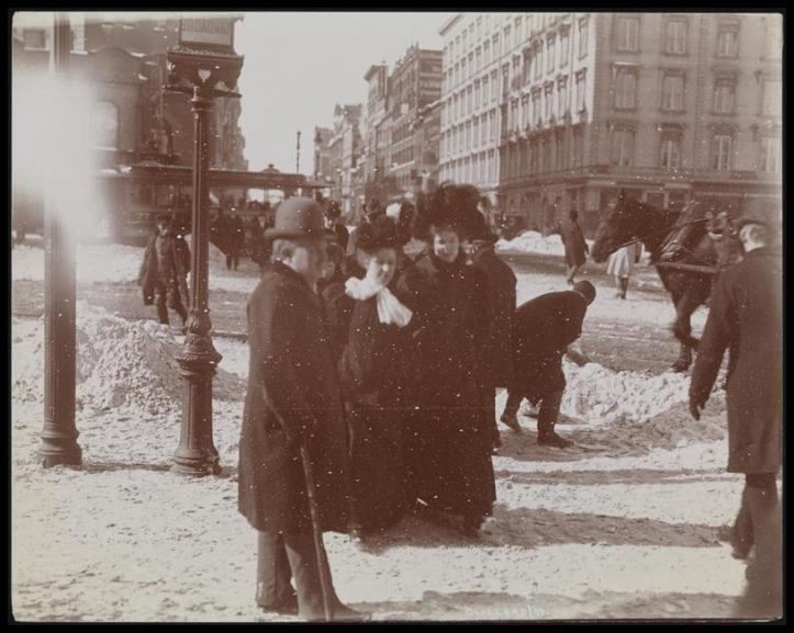 Blizzard 189906