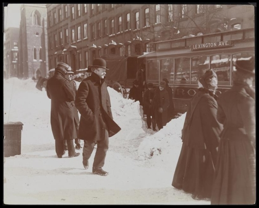 Blizzard 189910