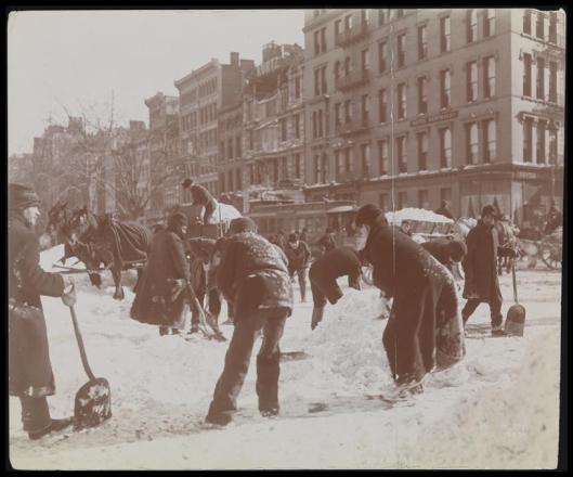 Blizzard 189915