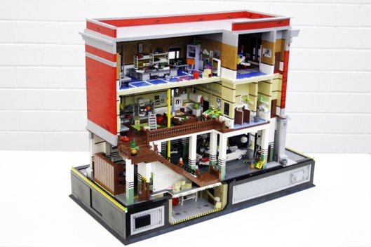 ghostbusters_lego_02