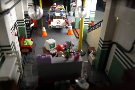 ghostbusters_lego_04