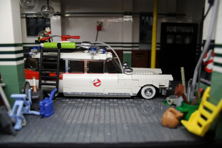 ghostbusters_lego_05