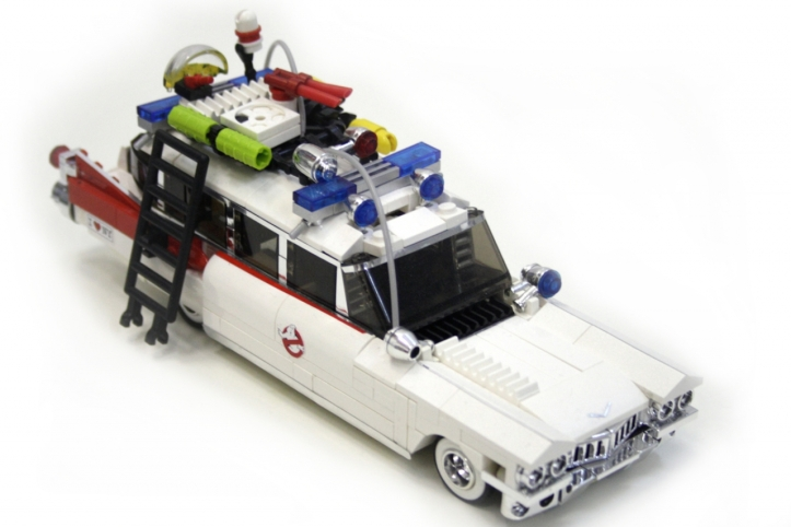 ghostbusters_lego_07