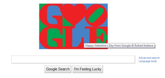 google-valentine-doodle-robert-indiana