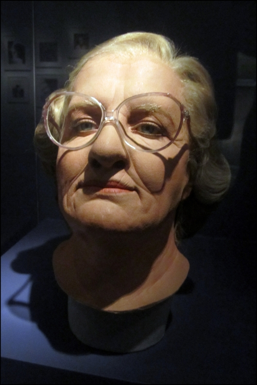 Sra. Doubtfire (1993)