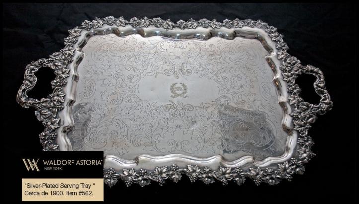 Objetos devueltos-Waldorf-Astoria10