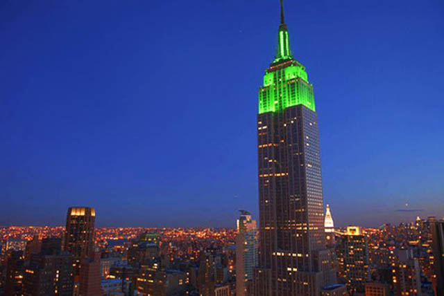 empire-state-building-green-st-patricks-day