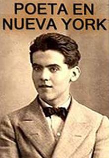 Poeta en nueva york lorca pdf editor