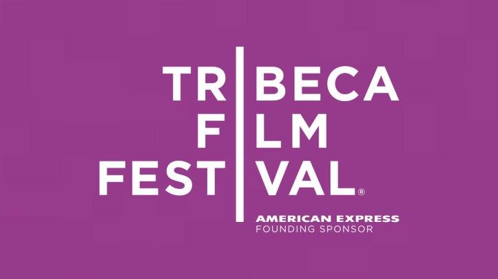 Festival de Cine de Tribeca 2013