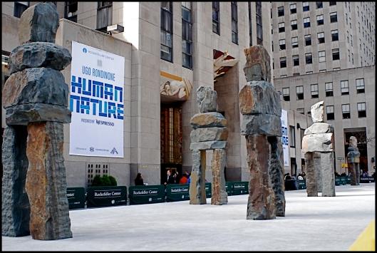 Human Nature  002