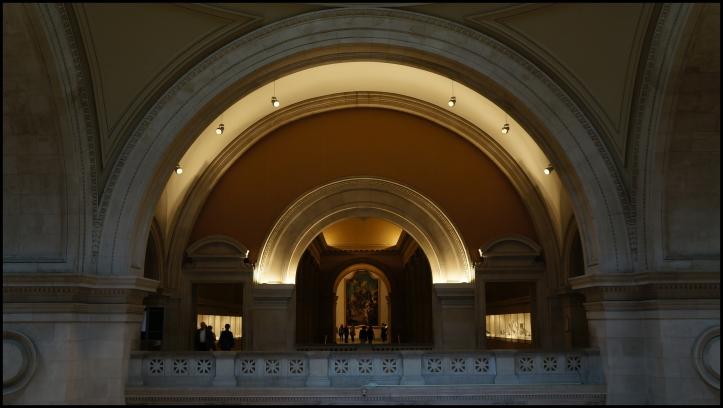 Metropolitan Museum of Art 001