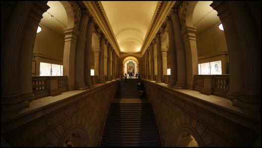 Metropolitan Museum of Art 002