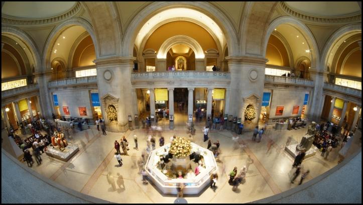 Metropolitan Museum of Art 003