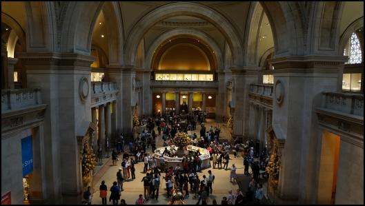 Metropolitan Museum of Art 004