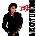 Bad -Michael-Jackson