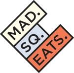 Fall11_MadSQ_EATS_MARIMEKKO_cmyk