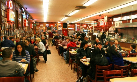 katzs_deli___lower_east_side_new_york-wallpaper-1280x768