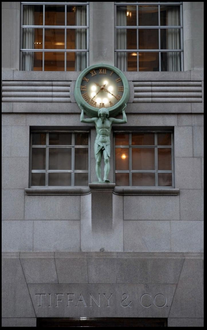 reloj-atlas-2