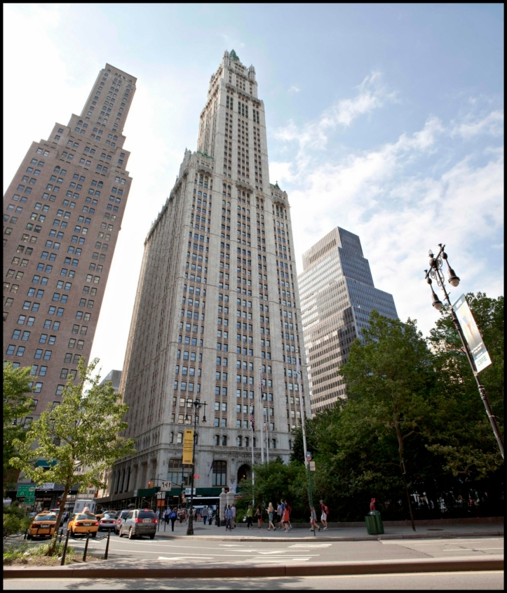 20110627WoolworthBuilding2776Panorama