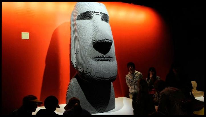 The-Art-Brick-realizadas-LEGO_TINIMA20130614_0160_3