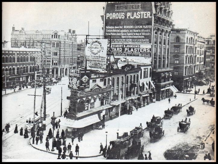 flatiron-building-1884