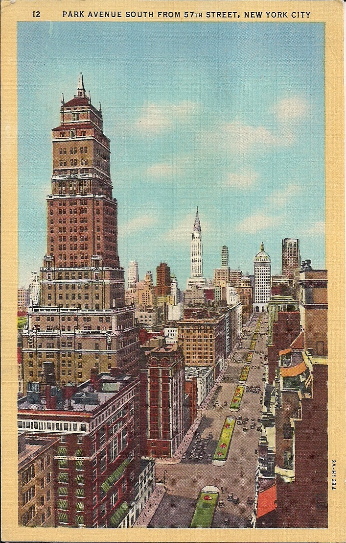 Postales de Nueva York001
