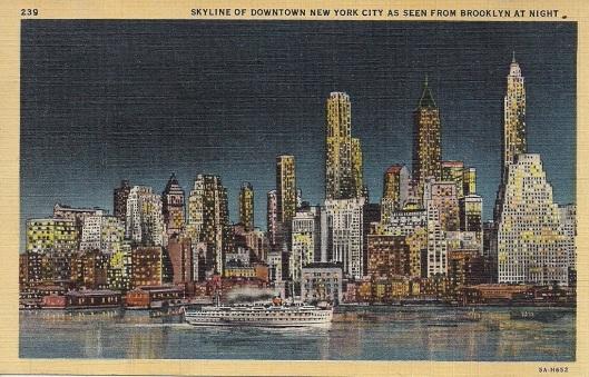 Postales de Nueva York003