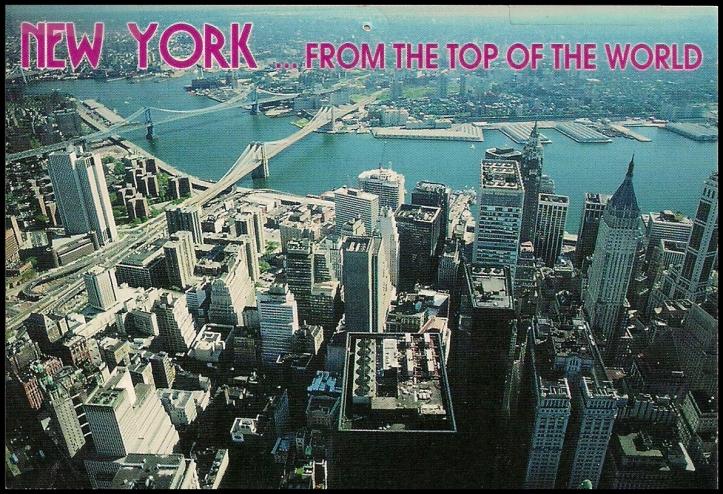 Postales de Nueva York004