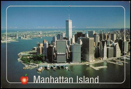 Postales de Nueva York007