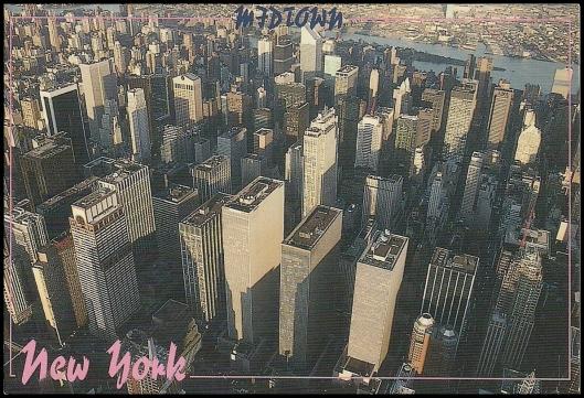 Postales de Nueva York008