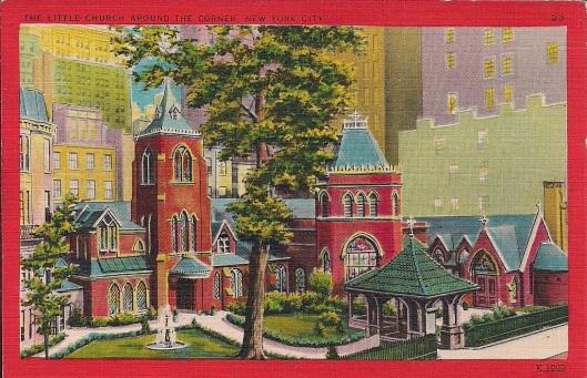 Postales de Nueva York009