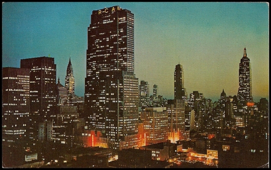 Postales de Nueva York010