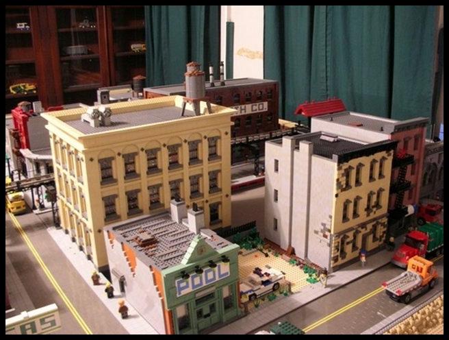 Brooklyn LEGO002