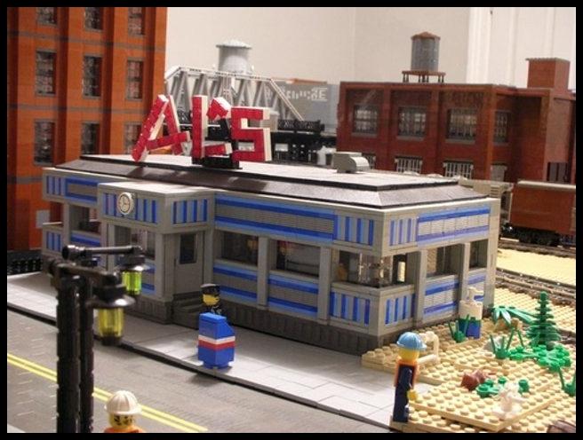 Brooklyn LEGO003
