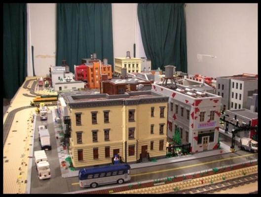 Brooklyn LEGO004
