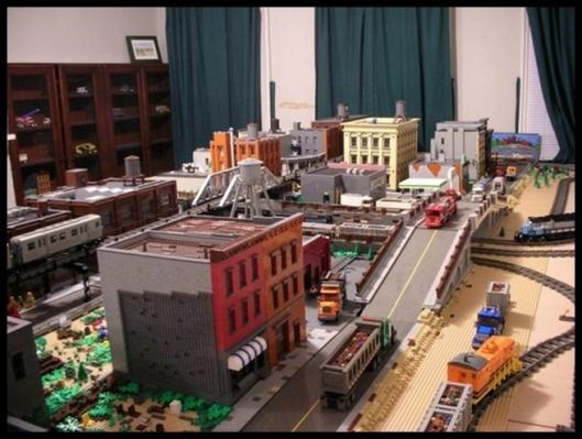 Brooklyn LEGO005