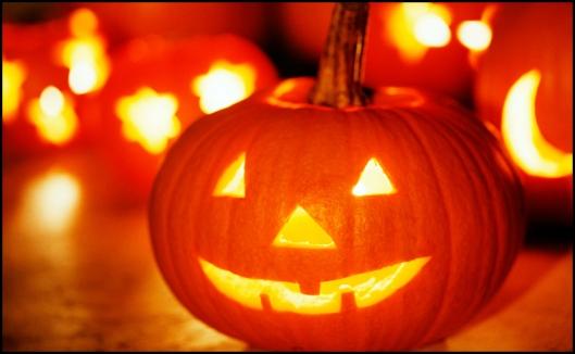 halloween_jack_o_lantern.psd