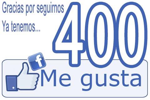 400-me-gusta-en-facebook